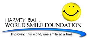 World Smile Foundation